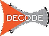 Decode Solutions